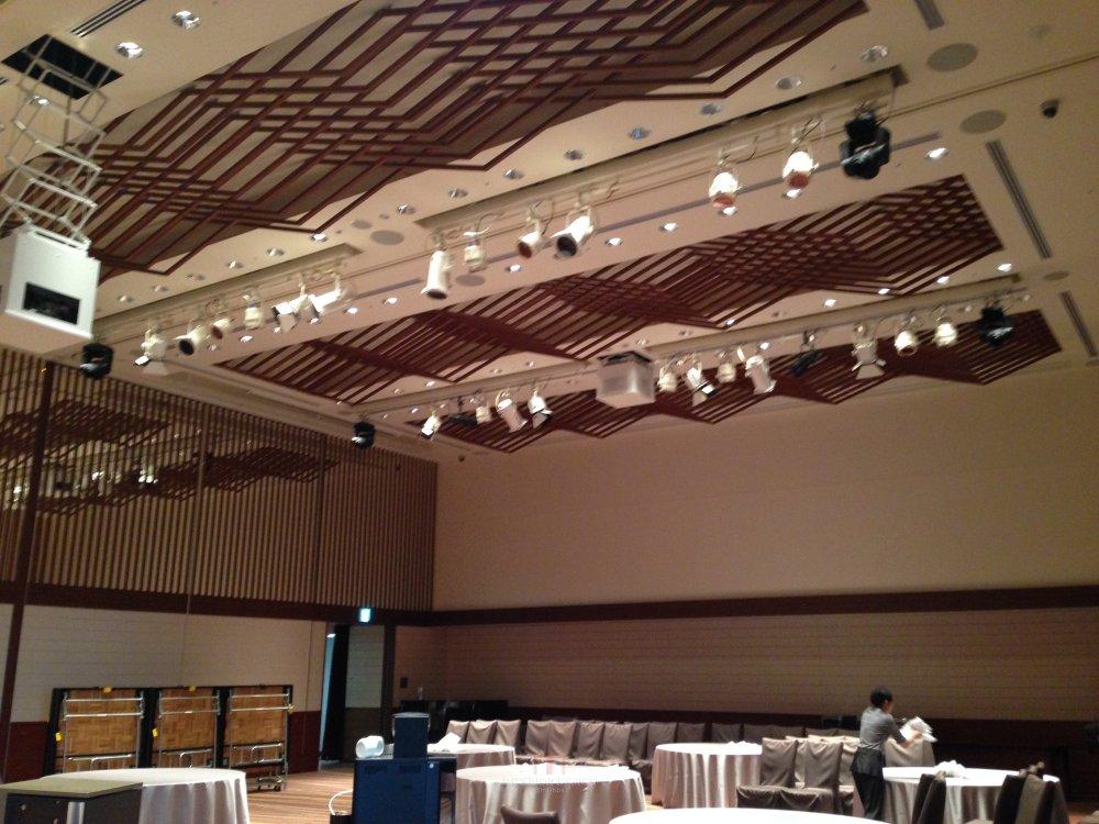 #伙伴一起看日本#  日本设计考察分享(更新美秀美术馆)_IMG_4801.JPG