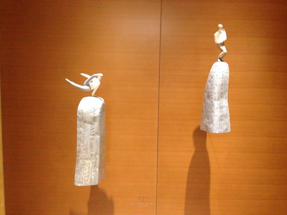 #伙伴一起看日本#  日本设计考察分享(更新美秀美术馆)_IMG_4822.JPG