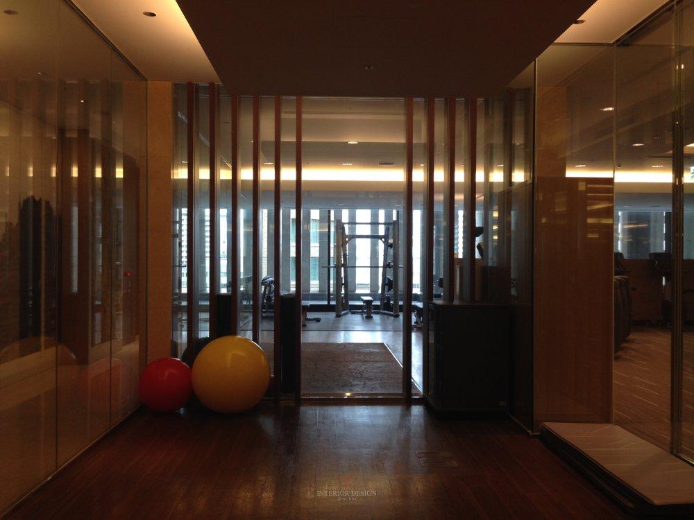 #伙伴一起看日本#  日本设计考察分享(更新美秀美术馆)_IMG_4824.JPG