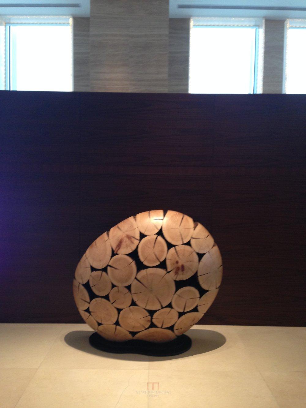 #伙伴一起看日本#  日本设计考察分享(更新美秀美术馆)_IMG_4833.JPG