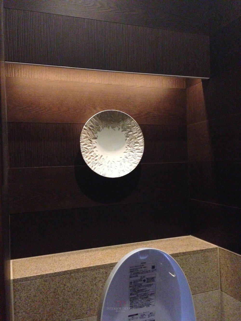 #伙伴一起看日本#  日本设计考察分享(更新美秀美术馆)_IMG_4844.JPG