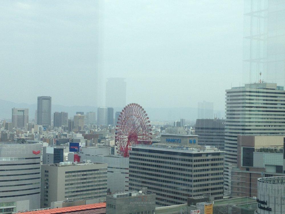 #伙伴一起看日本#  日本设计考察分享(更新美秀美术馆)_IMG_4855.JPG