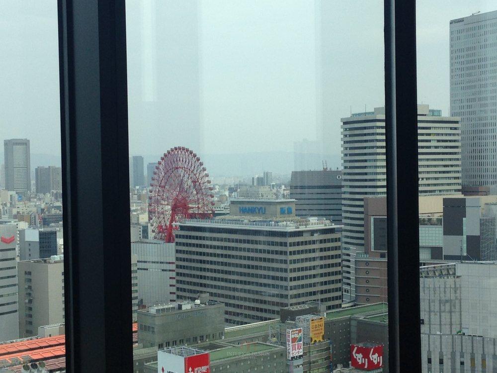 #伙伴一起看日本#  日本设计考察分享(更新美秀美术馆)_IMG_4857.JPG