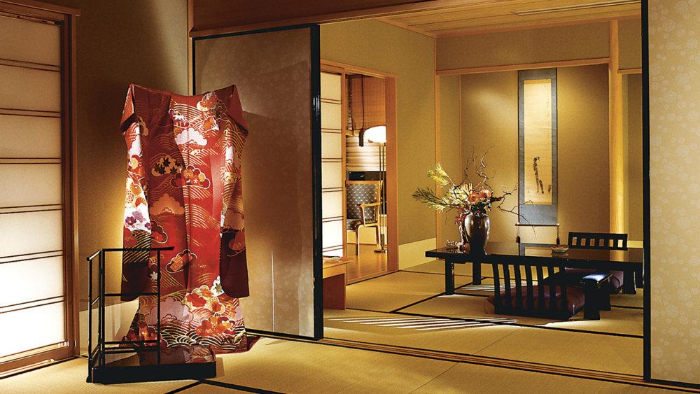 #伙伴一起看日本#  日本设计考察分享(更新美秀美术馆)_RCOSAKA_00009_1280x720.jpg