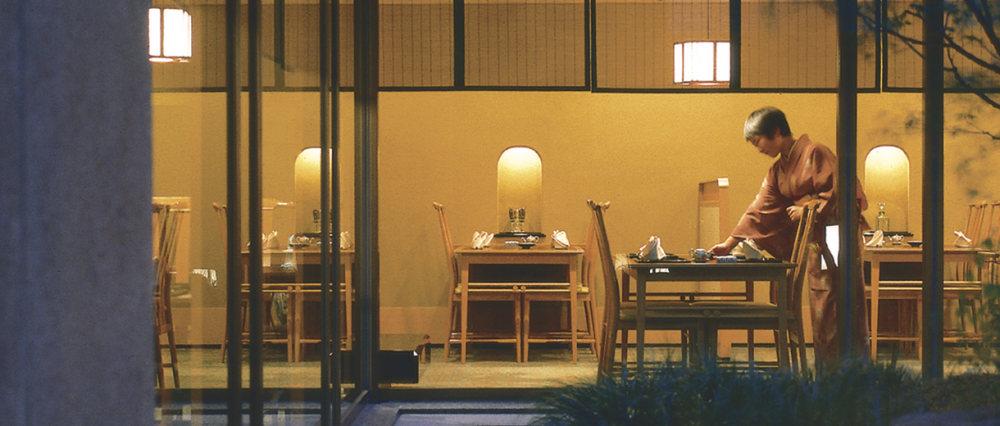 #伙伴一起看日本#  日本设计考察分享(更新美秀美术馆)_Ritz_Osaka_00015_1220x520.jpg
