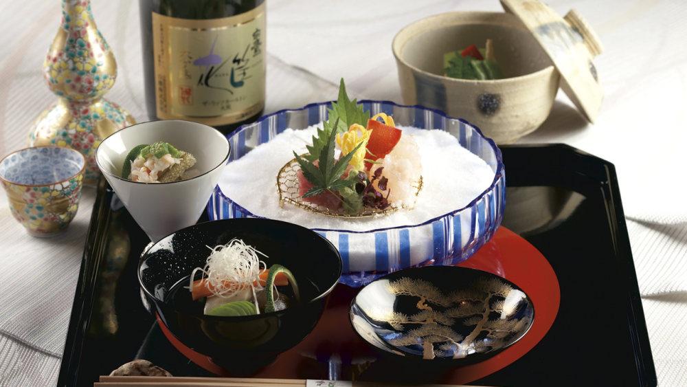 #伙伴一起看日本#  日本设计考察分享(更新美秀美术馆)_Ritz_Osaka_00154_Galleries_1280x720.jpg