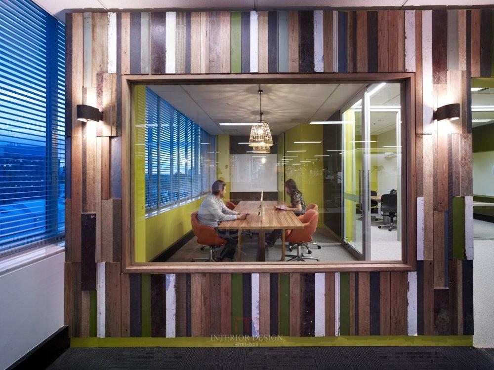 伍兹贝格建筑设计公司_1_17_0313_MLC_NAB_L12_N52_screenhd.jpg