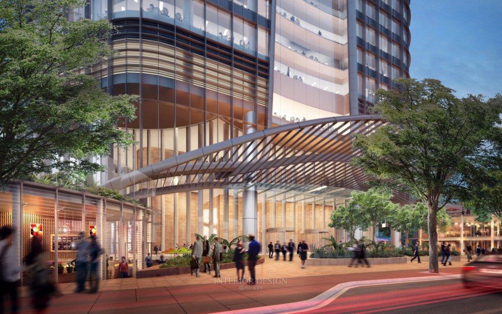 伍兹贝格建筑设计公司_1William_N2.jpg