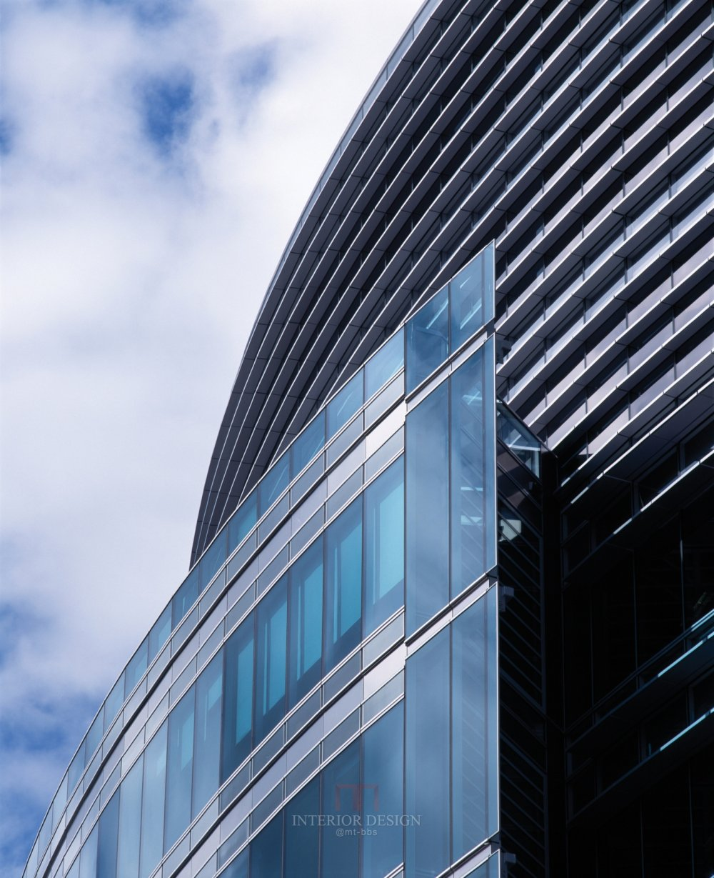 伍兹贝格建筑设计公司_2_20_1484_Marcus_Clarke_N7_screenhd.jpg