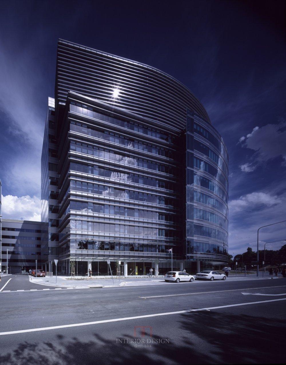 伍兹贝格建筑设计公司_2_20_1484_Marcus_Clarke_N11_screenhd.jpg