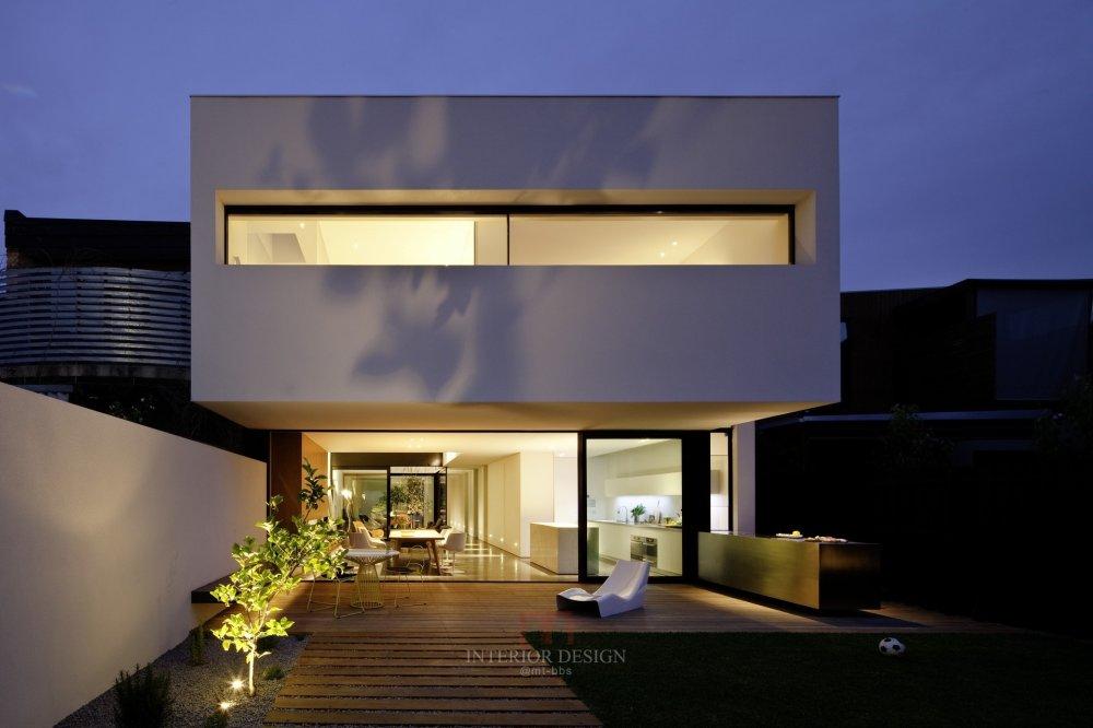 伍兹贝格建筑设计公司_3_30_1225_FitzroyNorth_N3_screenhd.jpg