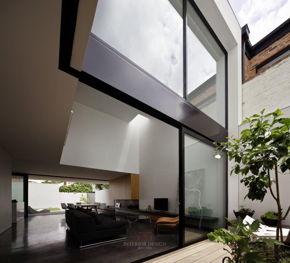 伍兹贝格建筑设计公司_3_30_1225_FitzroyNorth_N5_screenhd_Hero.jpg