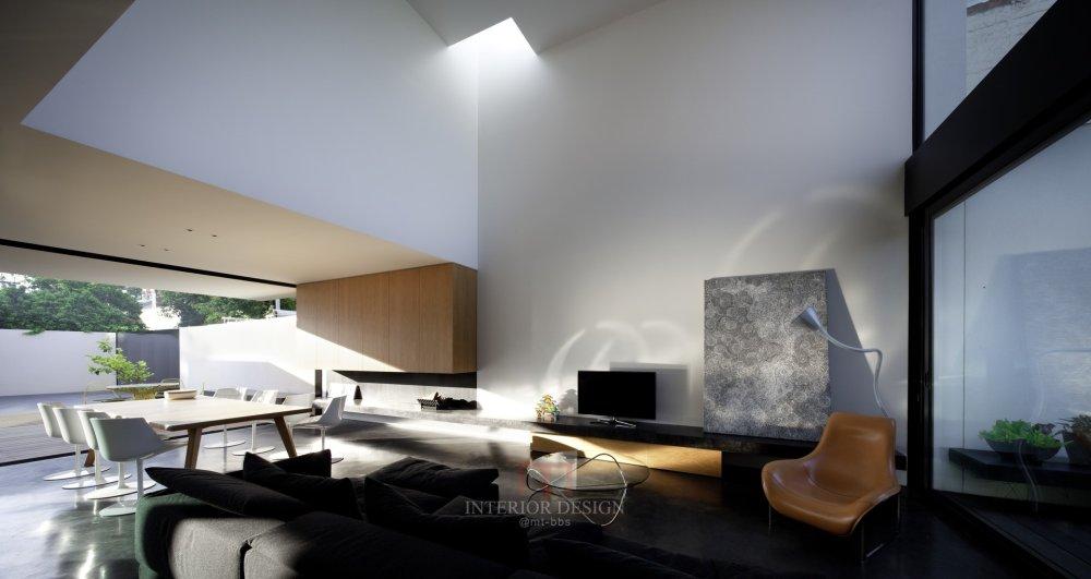 伍兹贝格建筑设计公司_3_30_1225_FitzroyNorth_N9_screenhd.jpg