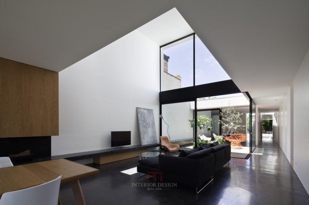 伍兹贝格建筑设计公司_3_30_1225_FitzroyNorth_N14_screenhd.jpg