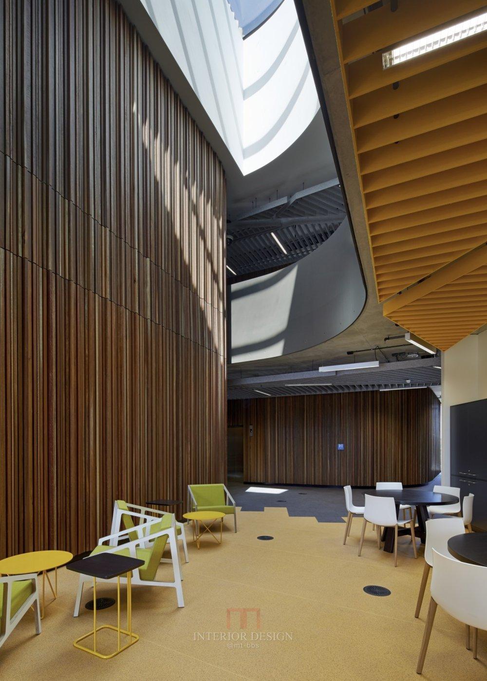 伍兹贝格建筑设计公司_3_30_1410_N23_screenhd_7.jpg