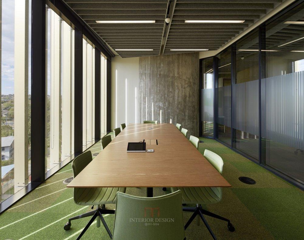 伍兹贝格建筑设计公司_3_30_1410_N9_screenhd_6.jpg