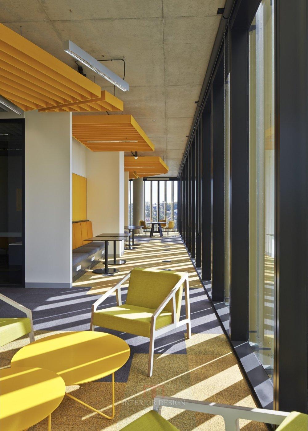 伍兹贝格建筑设计公司_3_30_1410_N35_screenhd_8.jpg