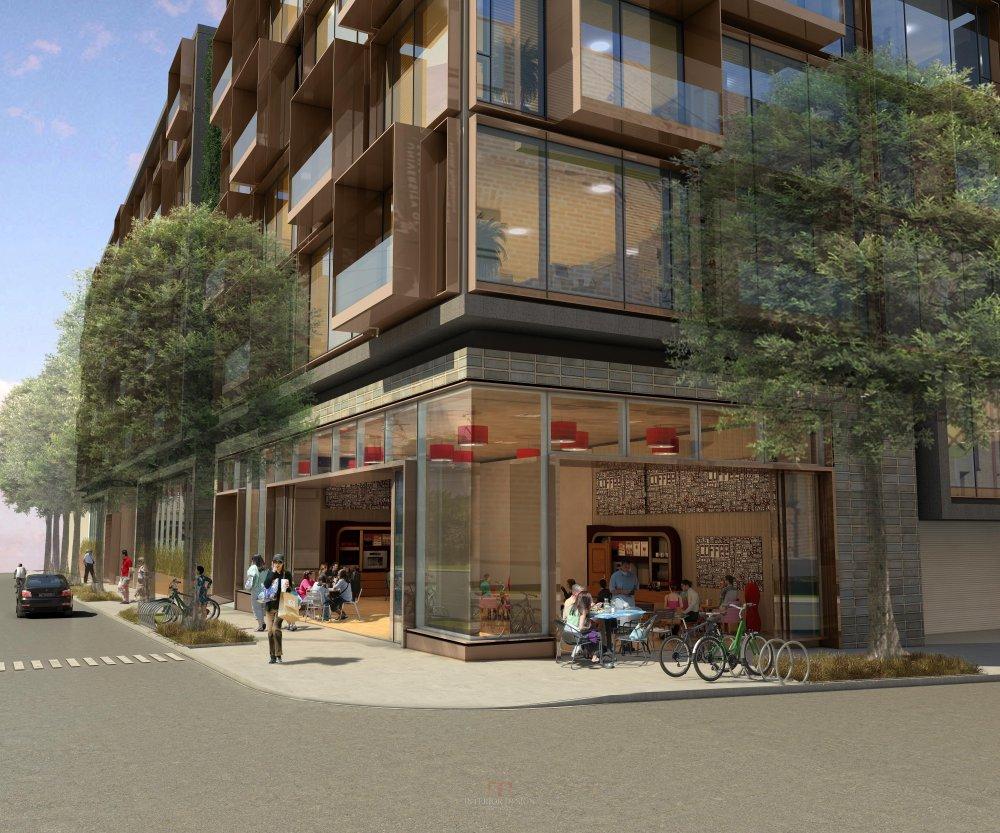 伍兹贝格建筑设计公司_3-copy.jpg