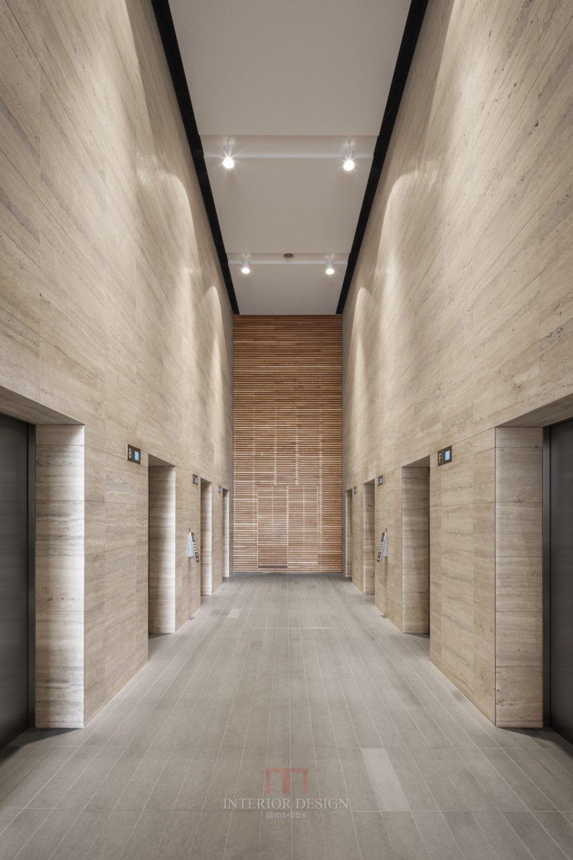 伍兹贝格建筑设计公司_5_50_1027_N39_screenhd.jpg