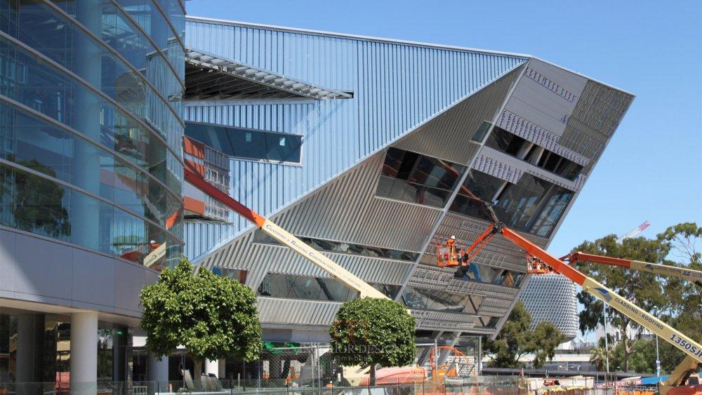 伍兹贝格建筑设计公司_5-50-1280_Adelaide-Convention-Centre_construction1.jpg
