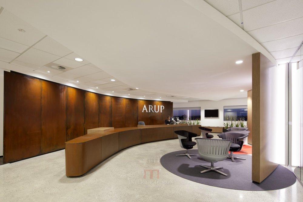 伍兹贝格建筑设计公司_7_70_0715_7_70_0715_Arup_Perth_N8_screenhd.jpg