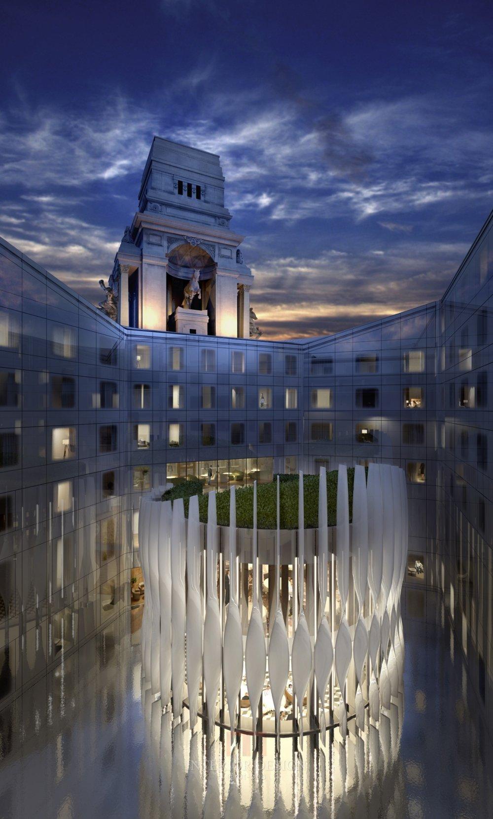 伍兹贝格建筑设计公司_10-TRINITY-FINAL-3.jpg