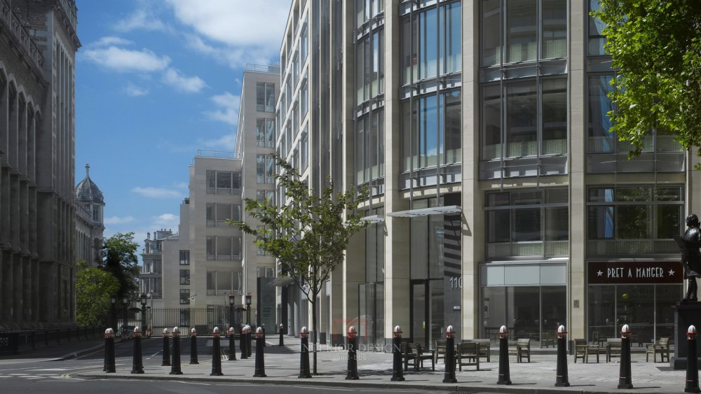 伍兹贝格建筑设计公司_15_02_6740_Rolls-Building_New-HERO.jpg