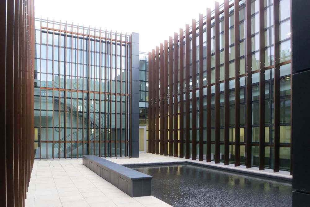 伍兹贝格建筑设计公司_15_02_6875_Cobalt_DC2_N6_screenhd.jpg