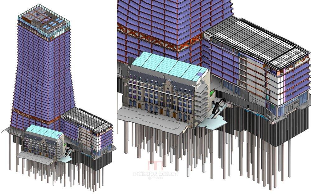 伍兹贝格建筑设计公司_100_Bishopsgate_N2_1920.jpg