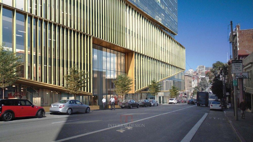 伍兹贝格建筑设计公司_1200VanNess_3.jpg
