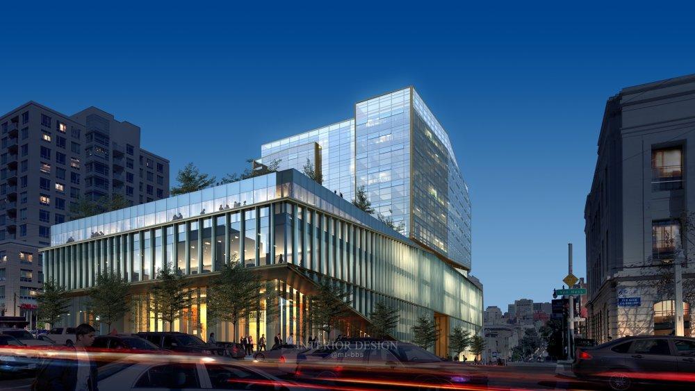 伍兹贝格建筑设计公司_1200VanNess_Hero1.jpg