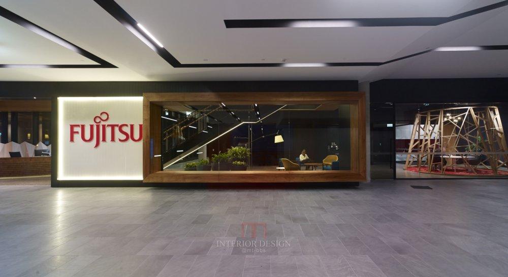 伍兹贝格建筑设计公司_120130_screenhd.jpg