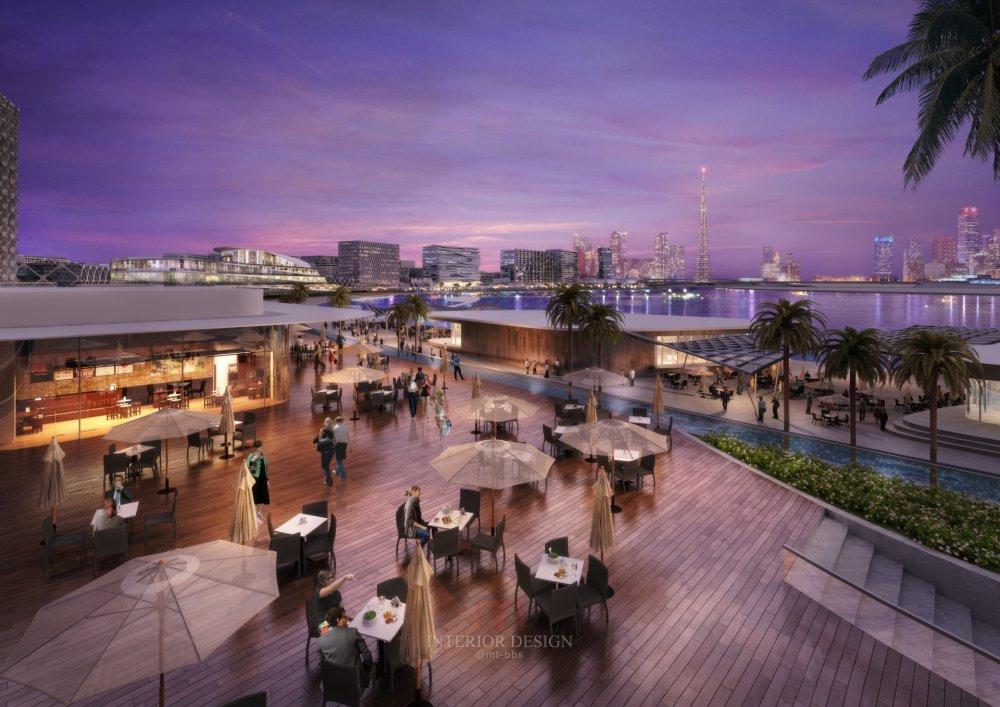 伍兹贝格建筑设计公司_210074_N11_Dubai-Design-District.jpg