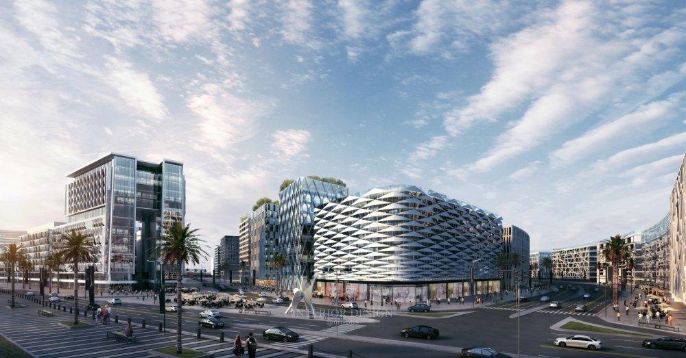 伍兹贝格建筑设计公司_210074_N13_Dubai-Design-Distric.jpg