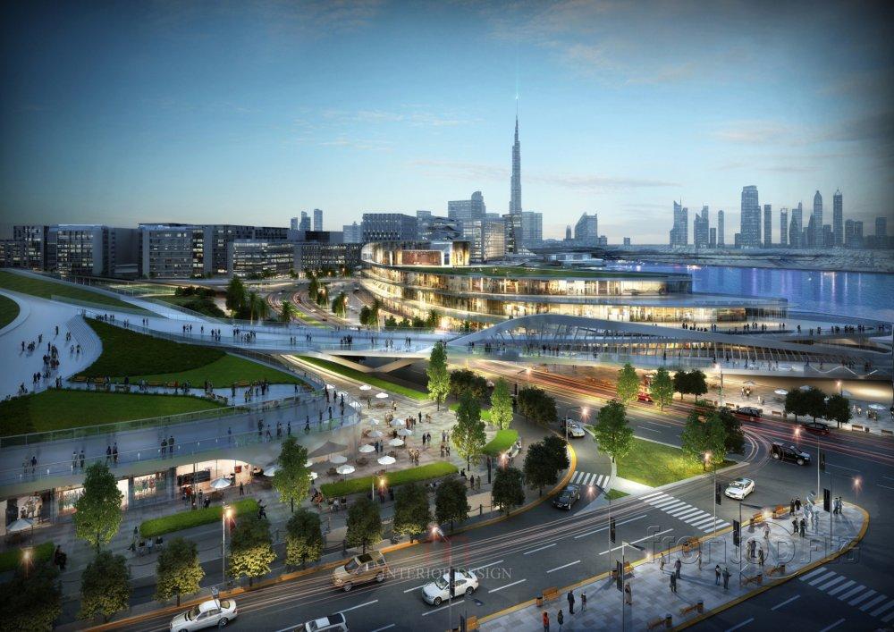 伍兹贝格建筑设计公司_210074_N14_Dubai-Design-Distric-copy.jpg