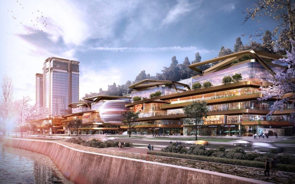 伍兹贝格建筑设计公司_320067_N2_ChongqingDongyuan_HERO-copy.jpg