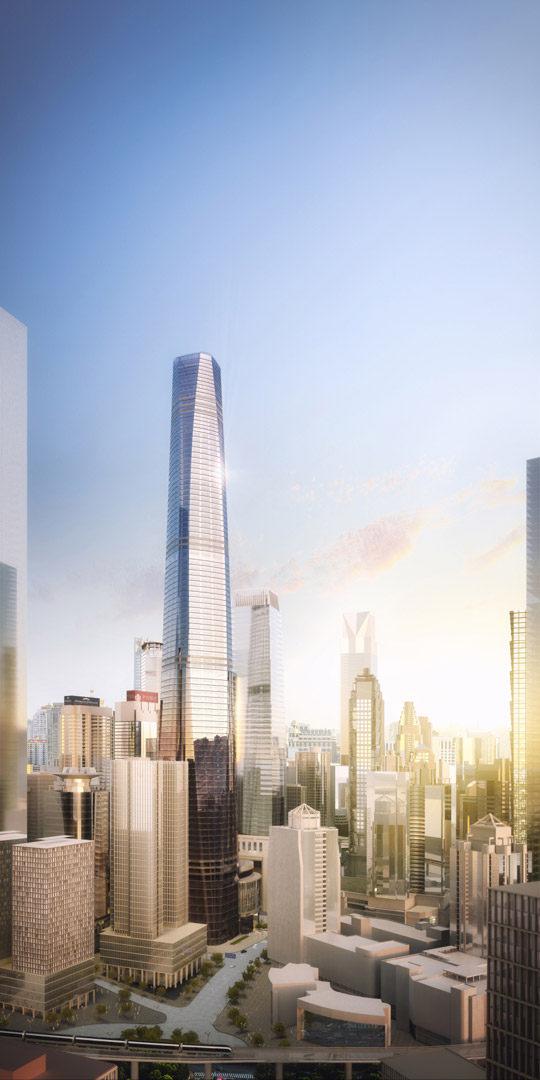 伍兹贝格建筑设计公司_340060_N62_screenhd_Chongqing-Tall-Tower.jpg