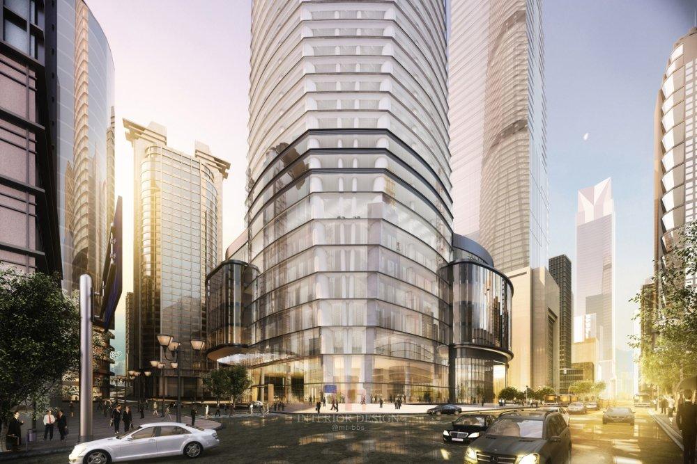 伍兹贝格建筑设计公司_340060_N58_screenhd_chongqing-tall-tower.jpg