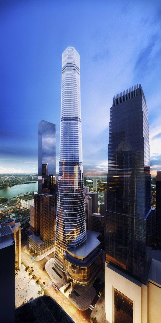 伍兹贝格建筑设计公司_340060_N66_screenhd_Chongqing-Tall-Tower.jpg