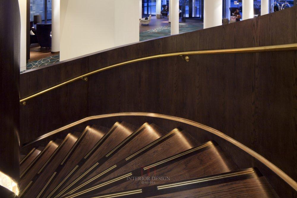 伍兹贝格建筑设计公司_440166_screenhd.jpg