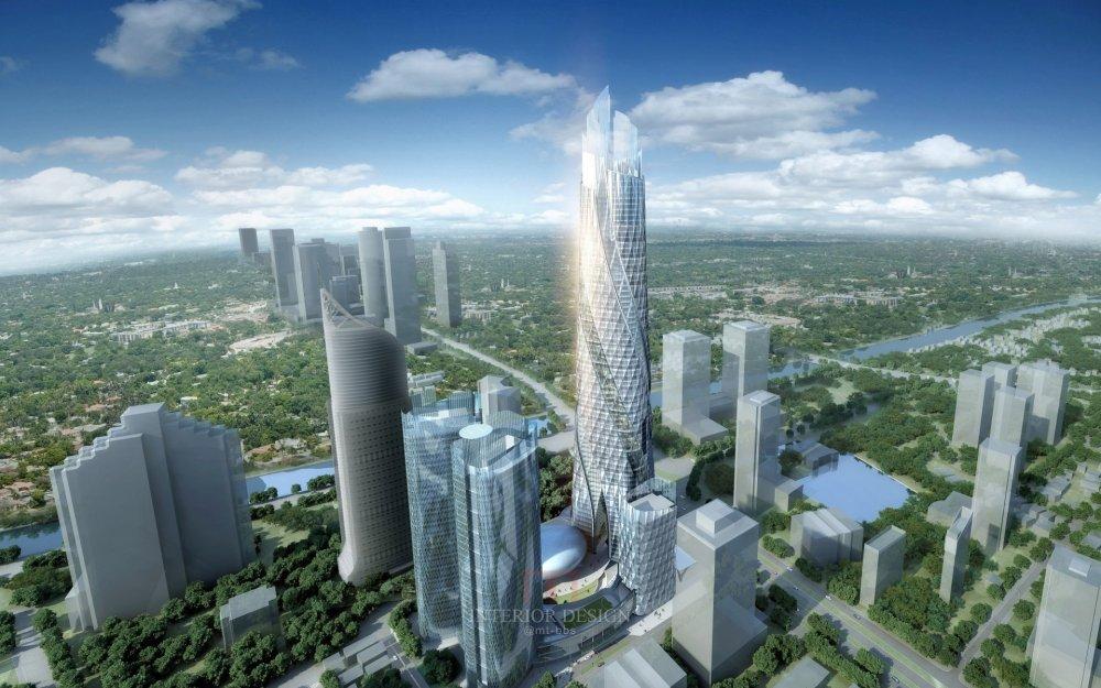 伍兹贝格建筑设计公司_510057_Arthaloka_HERO1.jpg