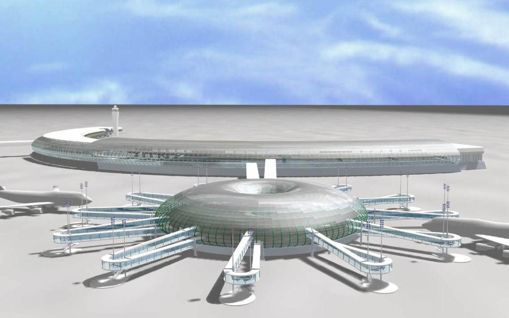 伍兹贝格建筑设计公司_0607013.jpg