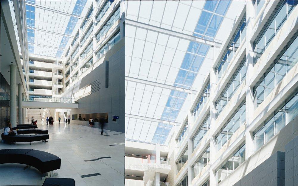 伍兹贝格建筑设计公司_ABS_N16.jpg