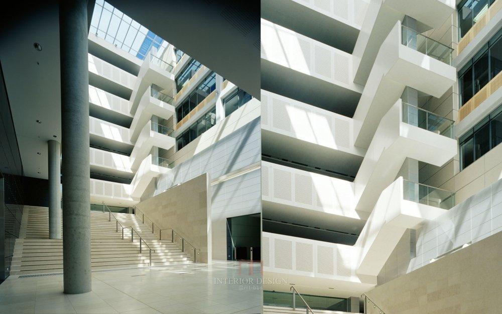 伍兹贝格建筑设计公司_ABS_N22.jpg