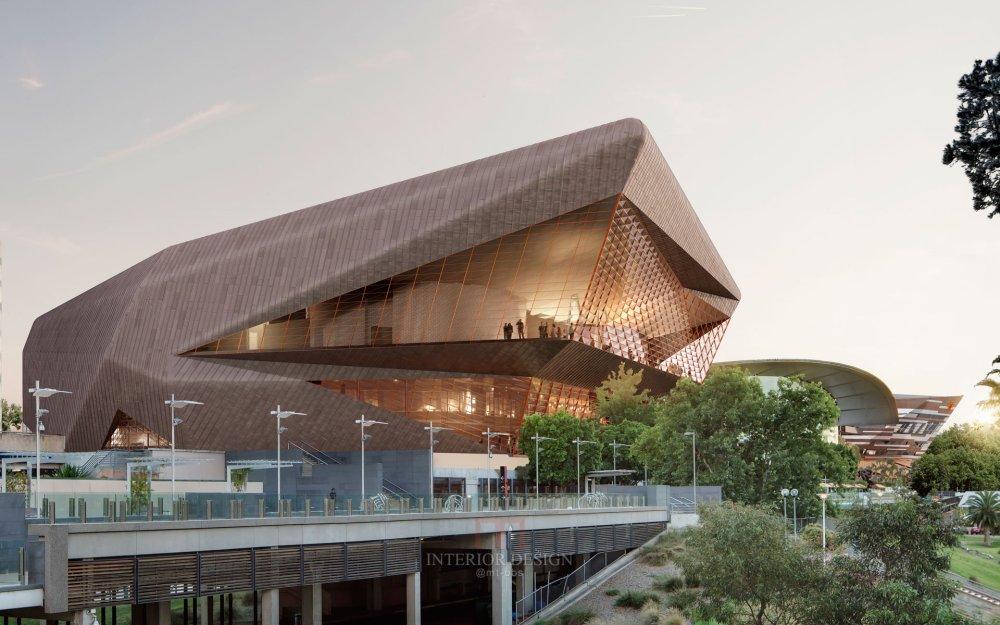 伍兹贝格建筑设计公司_Adl_Convention_N7.jpg