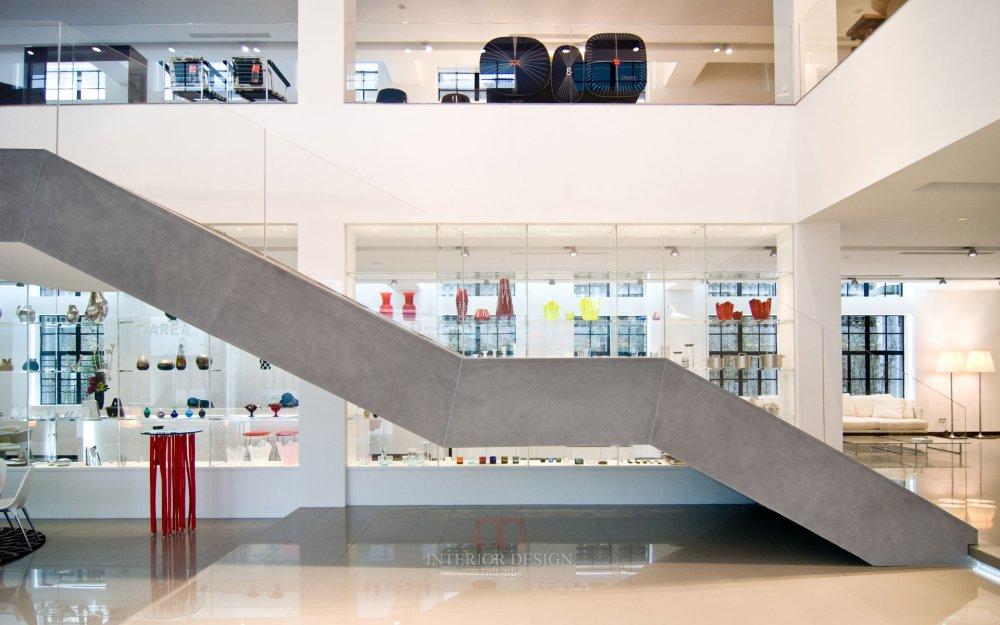 伍兹贝格建筑设计公司_AREA_N23.jpg