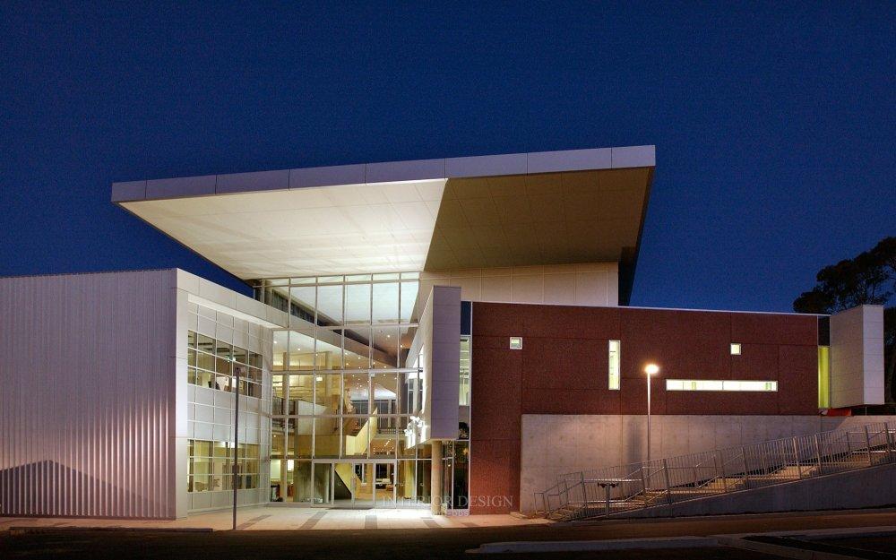 伍兹贝格建筑设计公司_ASMS_N1_hero.jpg