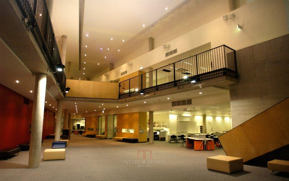 伍兹贝格建筑设计公司_ASMS_N2.jpg