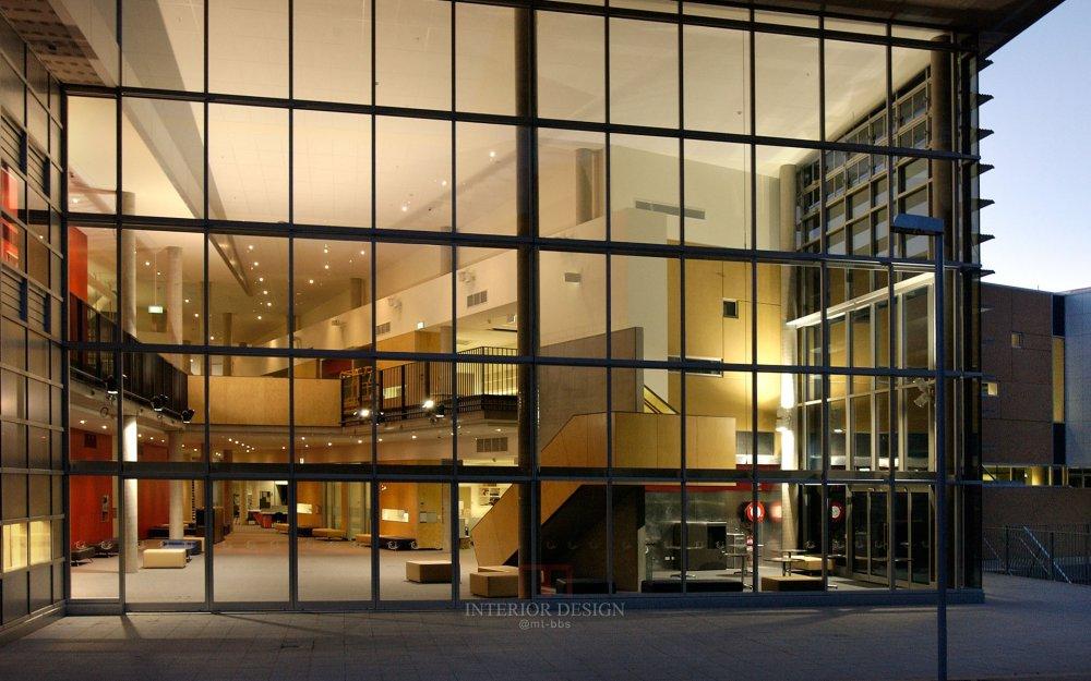伍兹贝格建筑设计公司_ASMS_N3.jpg