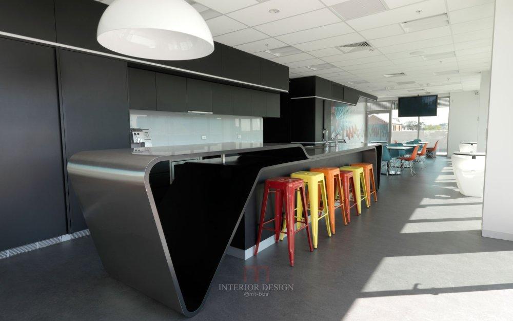 伍兹贝格建筑设计公司_Austereo_N8.jpg